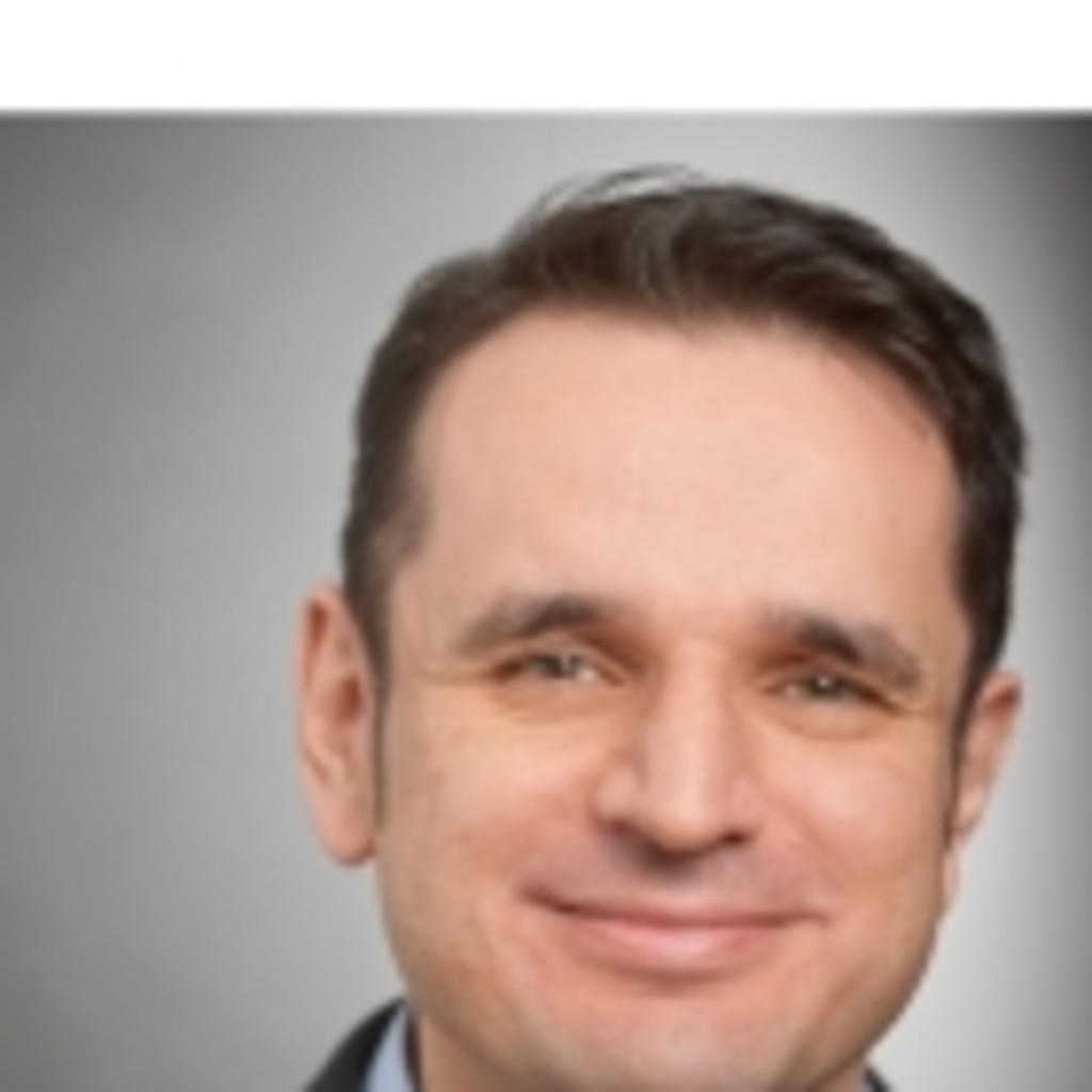 Peter eisenschmidt projektleiter hannoverimpuls gmbh for Wohndesign peter sandriesser gmbh