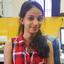 Shivangi Varshney - nasik