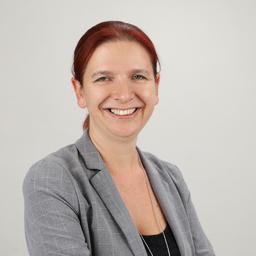 Bernadette Löw's profile picture