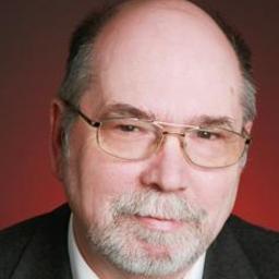 Werner Ludwig - ITC - Ingenieurbüro - Isernhagen