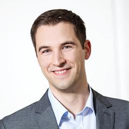 Andreas Koller - Kreitinger & Maierhofer Wirtschaftsprüfung Steuerberatung - Cham