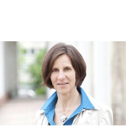 Christiane Dretschkow-Wiesner