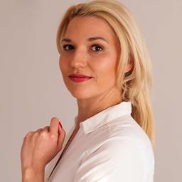 Julia Biesel's profile picture