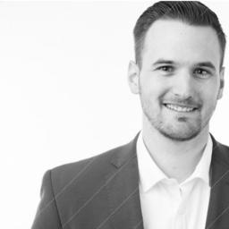 Christoph Janßen's profile picture