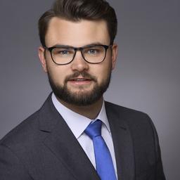 Dr. Andreas F. B. Räder - Technische Universität München - München