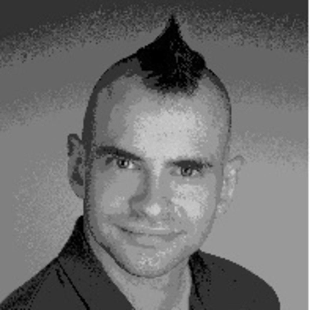 Robert Domes's profile picture