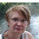 Marianne Schröder - Büchen