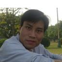 Peter Zhang - Huizhou,Guangdong