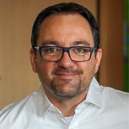 Sascha Alles's profile picture