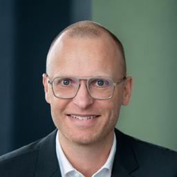 Dr. Ron Baudler - Patentanwälte Canzler & Bergmeier - Ingolstadt