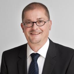 Claus Engelhardt Gesch Ftsf Hrer Gia Gewerbe Und