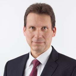 Markus Stolz's profile picture