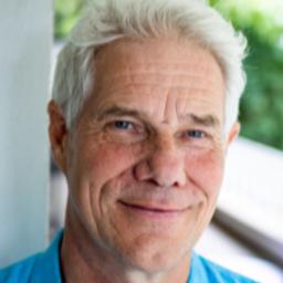Norbert Rönnau - Resilienz -Coaching - Consulting - Göttingen