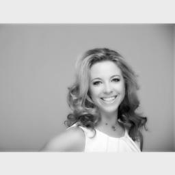 Jeannette Ulrich's profile picture