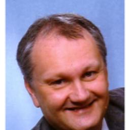 Andreas Prokop - Social Business Austria - Wien