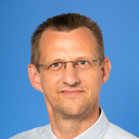 Robert Koerner - Langen