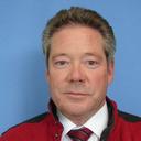 Daniel Schenk - Bern