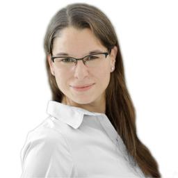 Elisabeth Bölter