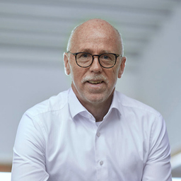 Klaus Schirk
