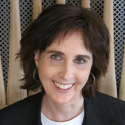 Regula Balteschwiler's profile picture
