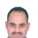 Ahmed Abdel-Wareth - Bonn