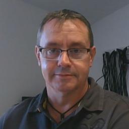 Jörg Hoopmann - Dr. Born - Dr. Ermel GmbH - Achim