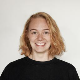 Lea Stocker's profile picture