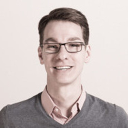 Simon Derflinger's profile picture