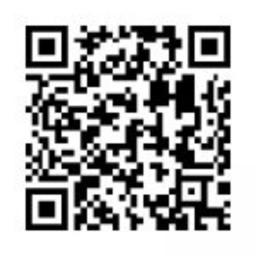 Wolfram Pierenkemper - web-regie.de - Herford