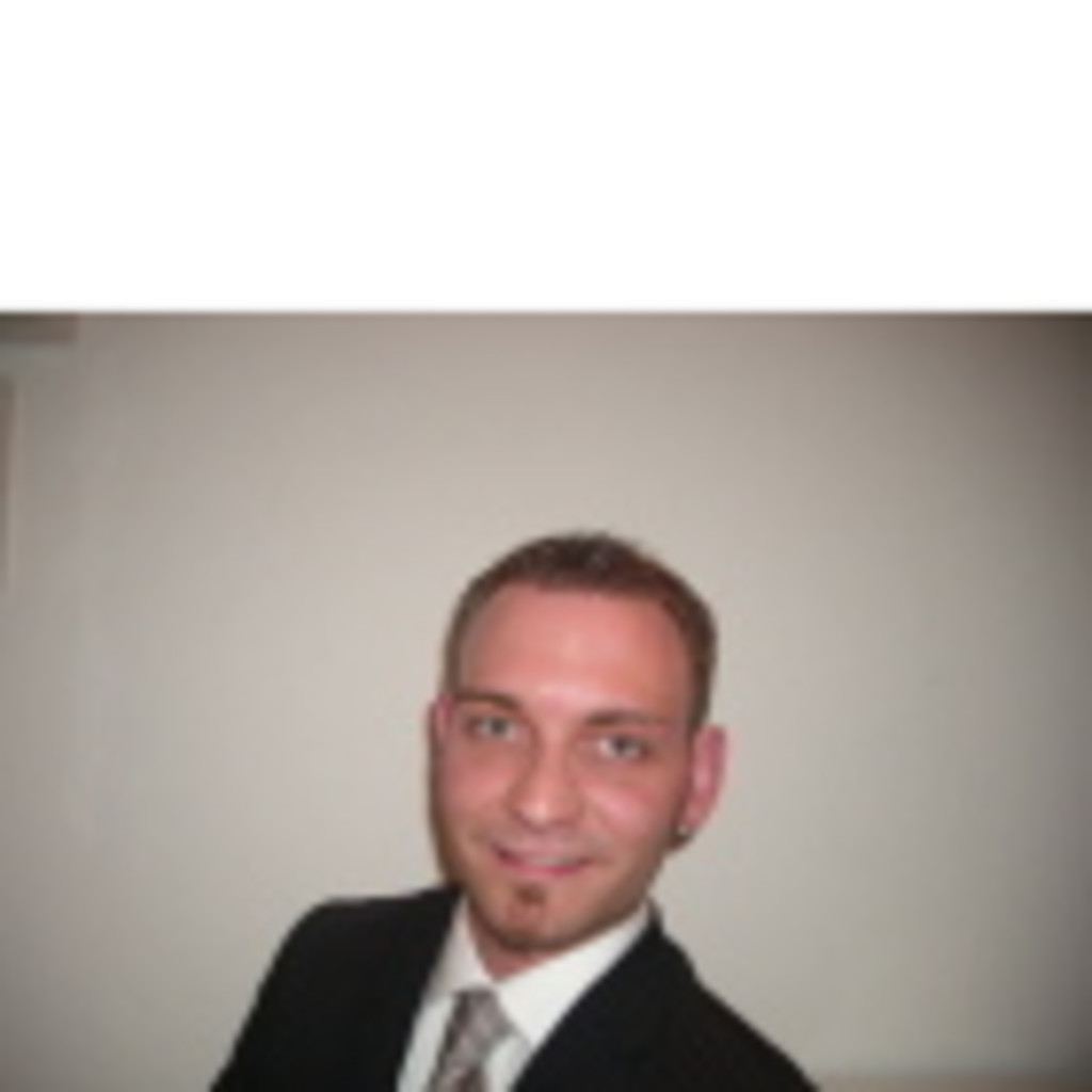 newman christian personals Browse photo profiles & contact from newman, northern region, wa on australia's  #1 dating site rsvp free to browse & join.