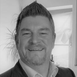 Max Artmeier - PK-Ware IT-Systeme - Plattling