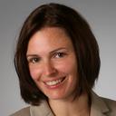 Claudia Peters - Bernkastel-Kues