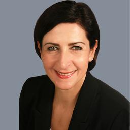 Clelia Di Matteo's profile picture