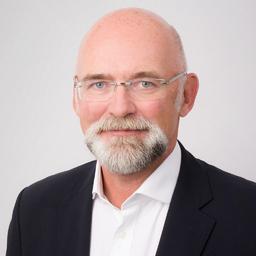 Gregor Harter's profile picture