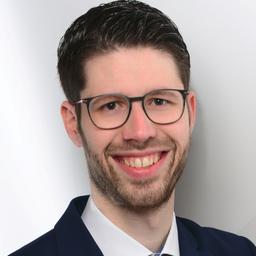 Christian Jakob de Wit's profile picture