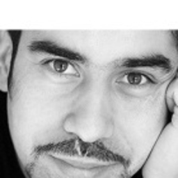 Marcelo Hernandez-Rodriguez