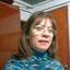 Carol Rodriguez Santos - Melo -Cerro Largo