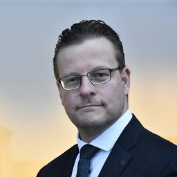 Volker Heinecke