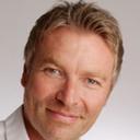 Dieter Ott - Augsburg