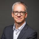 Steffen Burkhardt
