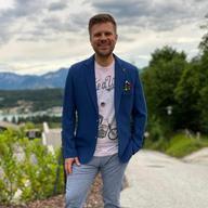 Steffen Zimmermann