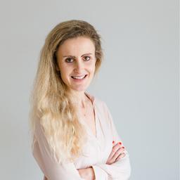 Birgit Schreder-Wallinger