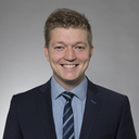 Sebastian Boldt - Hannover
