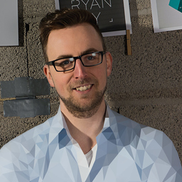 Michael Jerxsen's profile picture
