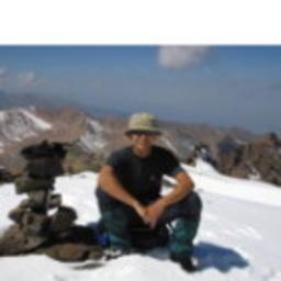 Sovkaz Sovkaz - Private consulting - Almaty