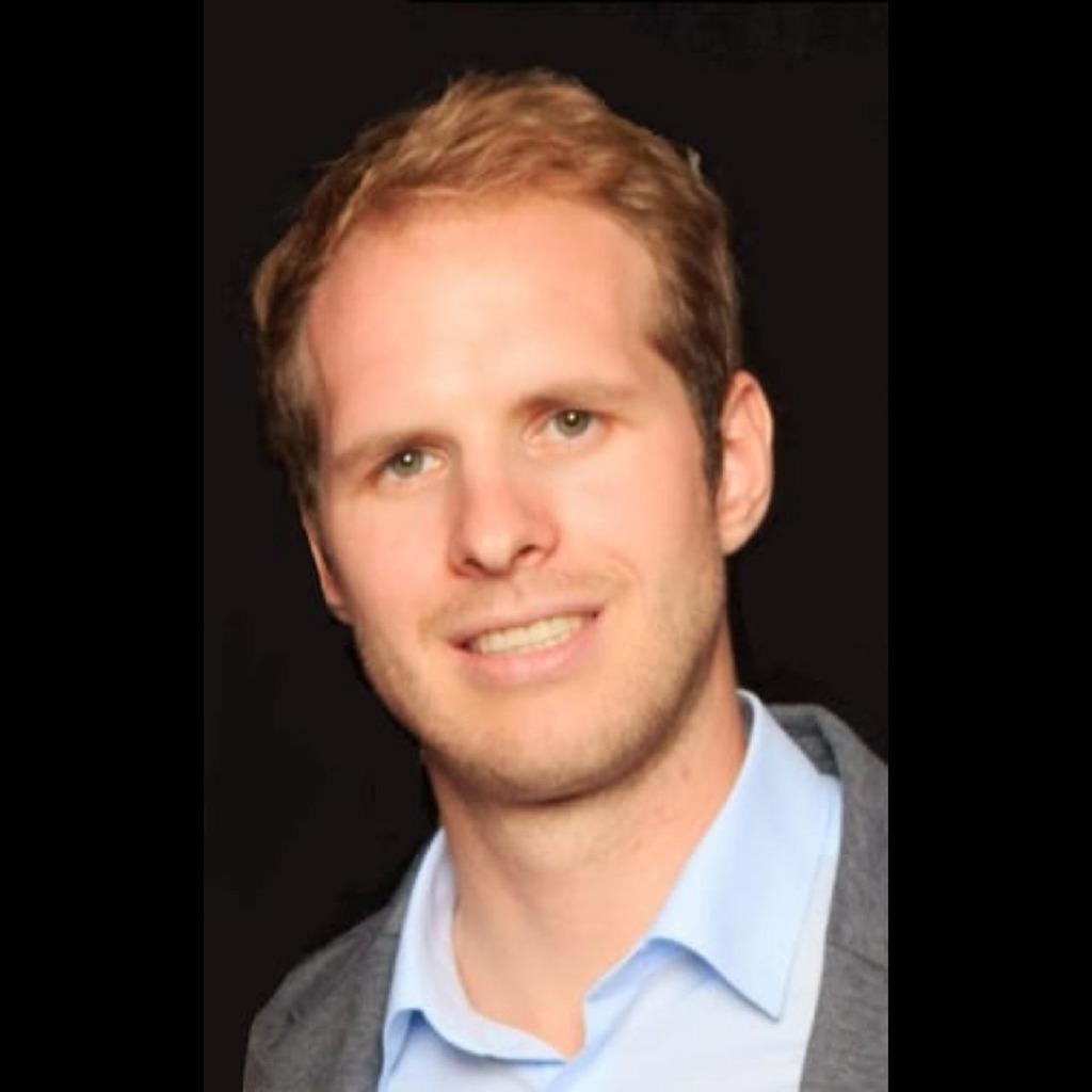 Nicolas Brandner's profile picture