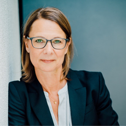 Carmen Belasus - Cloudbridge Consulting GmbH - Köln