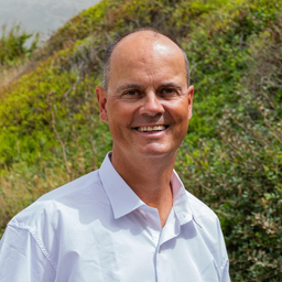 Dr. Carsten Nolte - Projektmanagement im Feld Digitalisierung, Strategien, Umsetzungsplanung - Düsseldorf
