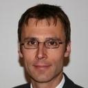 Roland Jäger - Luzern