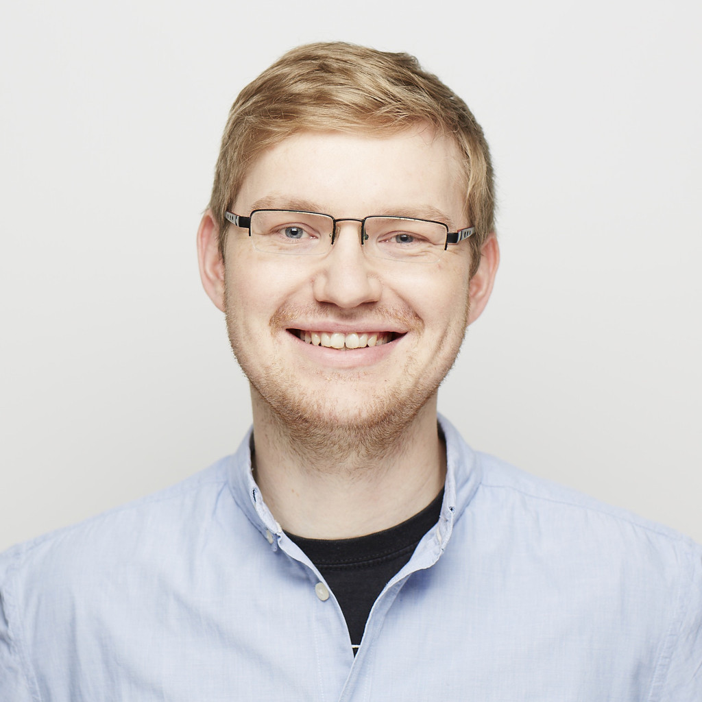 Patrick Adam's profile picture
